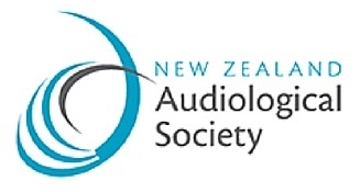 New Zealand Audiological Society Library